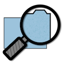 FileTools icon